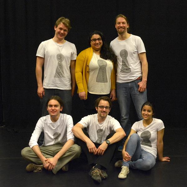 20150322-figurentheaterkolleg-gruppe-klein