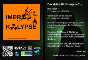 improkalypse-flyer-web