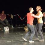 POTTpourri tanzt