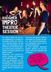 boskop-bochum-impro-session