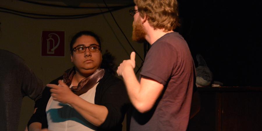 improgranti-bochumer-impro-theater-session-25-april-2016-kawkab-singt-leichenkind-header