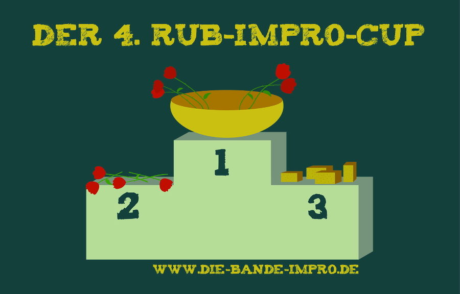 rub-impro-cup-25-november-2016-flyer-front